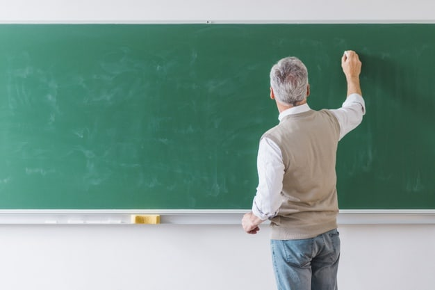 מורה פרטי ללשון ב