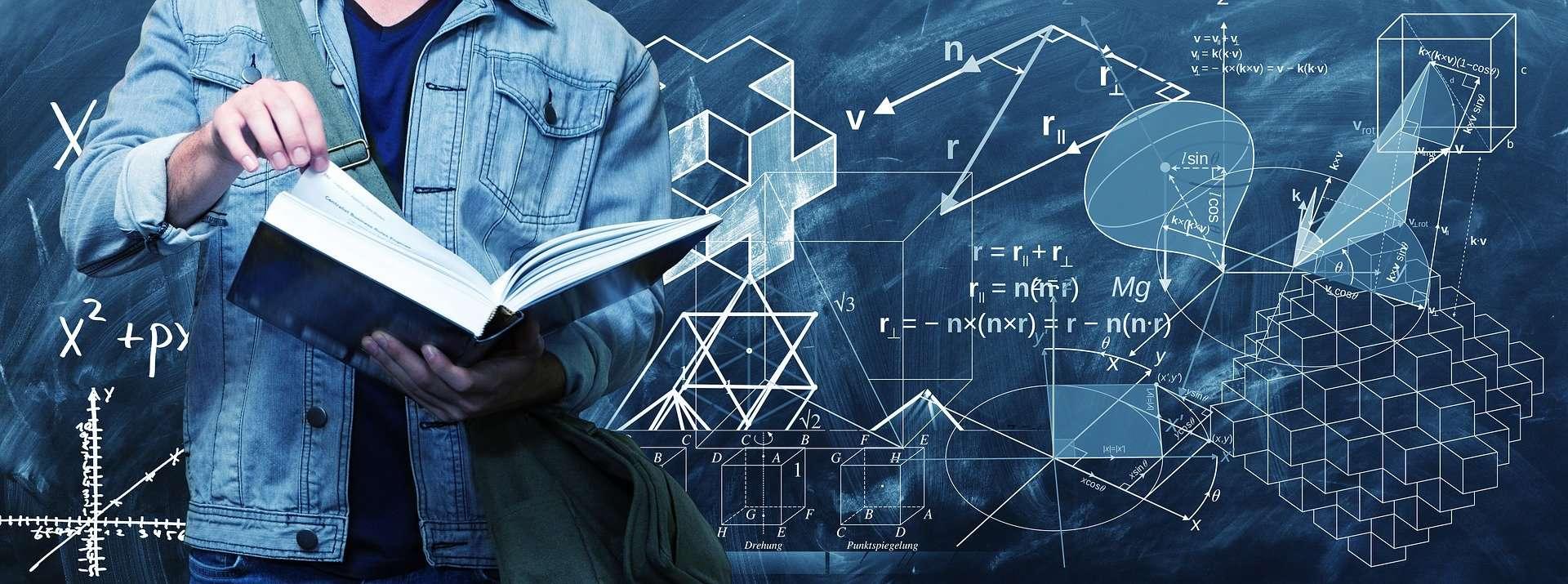 מורה פרטי לכלכלה בגבעת שמואל