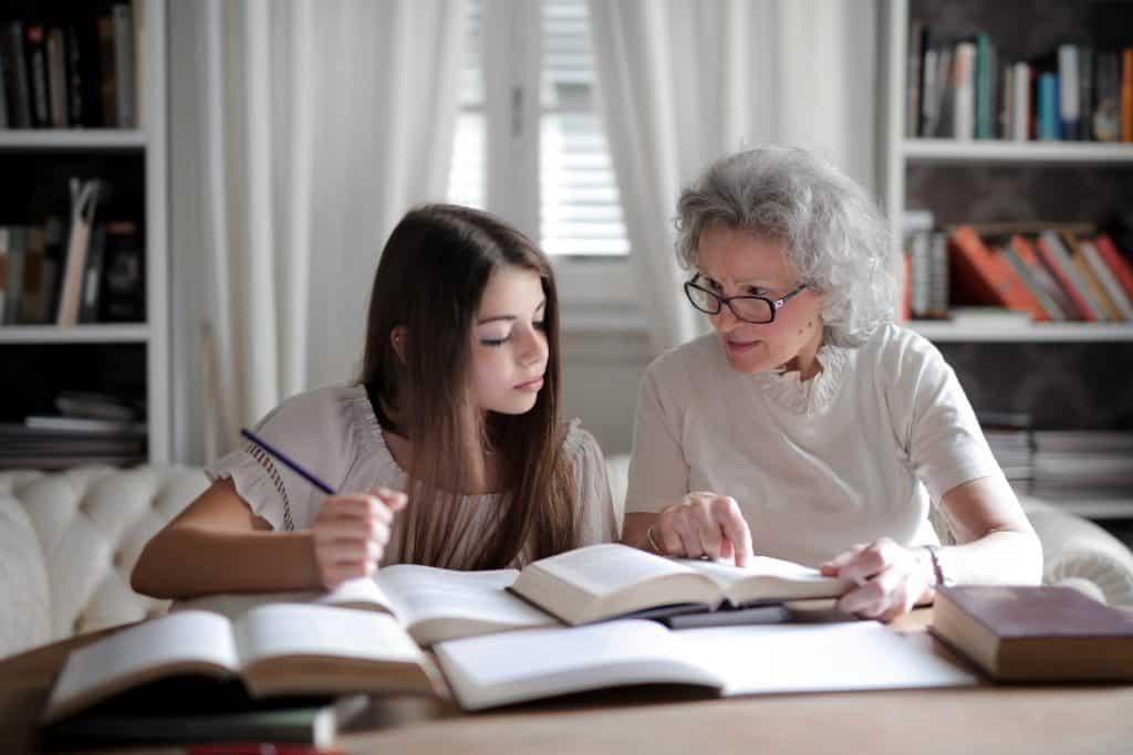 מורה פרטי בתנך בגני תקווה