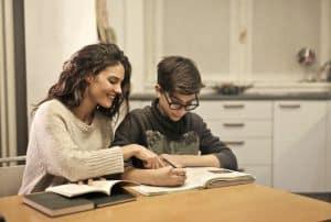 מורה פרטי למתמטיקה בגני תקווה
