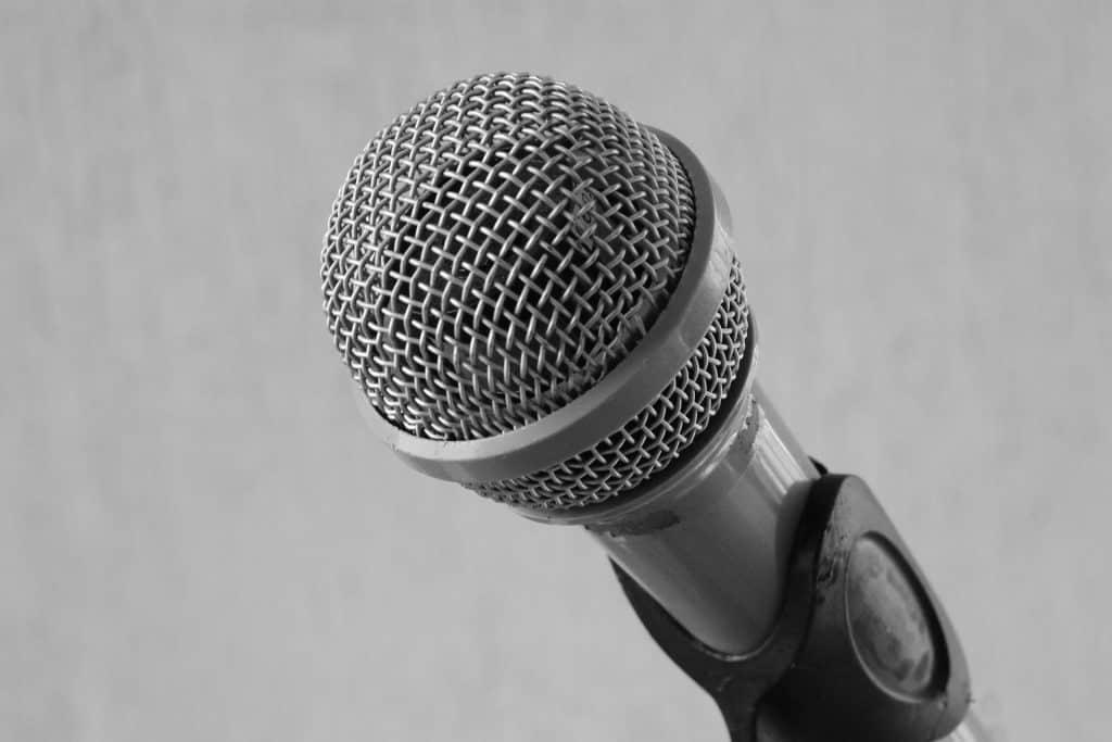 מורה פיתוח קול בבית דגן
